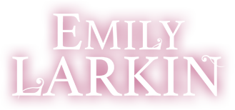 Emily Larkin
