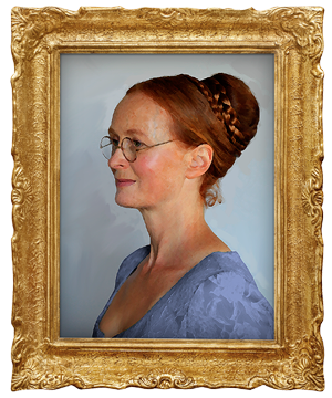 Emily-Larkin-painting-2016-thumbnail