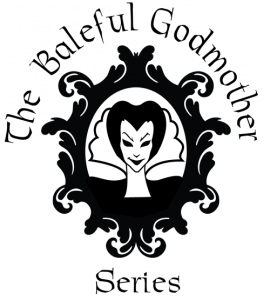 logo-a-baleful-godmother
