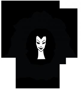 logo-a-baleful-godmother